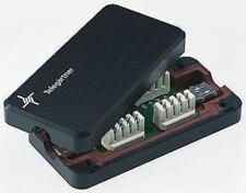 Telegartner Cat7 RJ45 STP, UTP Straight RJ Connector Module