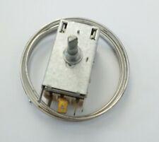 Genuine Beko Fridge Freezer Thermostat 9002756585 K59-S1845