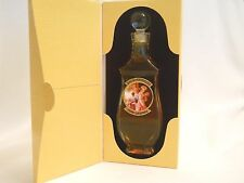 Vintage BAL A VERSAILLES by Jean Desprez PARFUM DE TOILETTE 1.25 oz New, Sealed