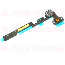 NEW ORIGINAL IPAD MINI INNER HOME MENU BUTTON CABLE SWITCH FLEX