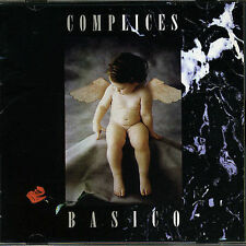 Complices : Basico CD