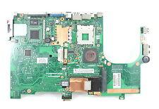 TOSHIBA Satellite Pro A60 -108 256MB Scheda Madre sistema MAIN BOARD v000040850