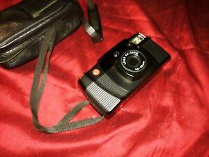 Leica c2 zoom Kamera