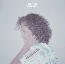 Neneh Cherry - Blank Project [New CD] Deluxe Edition, Digipack Packaging