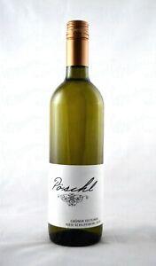 6 Fl. Pöschl Wein / Grüner Veltliner / Weißwein / Österreich / 0,75 Liter