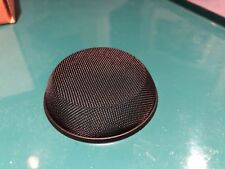 B&W Bowers and Wilkins 803S 804S 805S tweeter grille grill NOS Nautilus