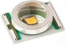 Cree xregrn-L1-R250-00P01, XLamp XR-E Series 100 ° LED verde, paquete 2-pin SMD