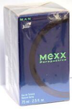 Mexx Perspective MAN EDT 75 ml spray