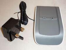 Bloqueador de llamada de bucle iDect Loop/base De Carga Adicional Auricular