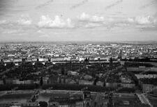 Lyon-Auvergne-Rhône-Alpes-France-1940-Artilerie regiment 60-architektur-6