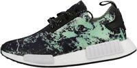 adidas NMD R1 PK Boost BB7996 Sneaker Sport Freizeitschuhe Schuhe NEU