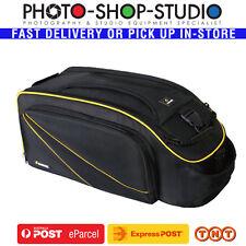 Fancier Video Bag Star 20 (Medium) DV Camcorder Sony PMW-EX1R JVC GY-HM600EC