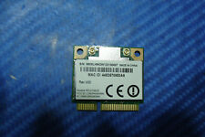 "New listing Toshiba Satellite L755D-S5163 15.6"" Genuine Wireless WiFi Card Rtl8188Ce Er*"