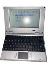 7 inch Mini Netbook Smartbook