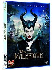 DVD *** MALEFIQUE *** avec Angelina Jolie  (  neuf sous blister )