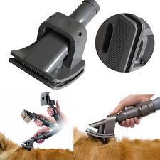 Hund Mascot Brush Pinsel For Dyson Groom Animal Tier Allergy Vacuum Cleaner DE