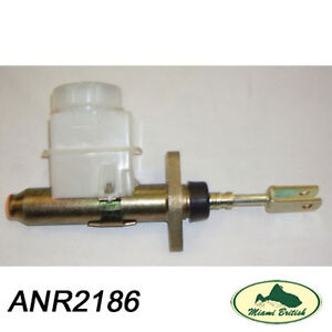 LAND ROVER CLUTCH MASTER CYLINDER DISCOVERY 1 94-97 RANGE CLASSIC ANR2186 AM4x4
