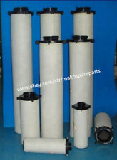 030AO FIT Domnick Hunter Compressed Air Dryer Filter Element Oil-X
