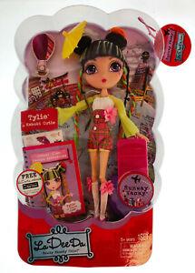 """La Dee Da Runway Vacay Tylie as Kabuki Cutie 12"""" (30cm) Doll"""