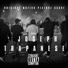 Straight Outta Compton (Score) est-bande originale CD Neuf (2016)