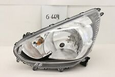 NEW OEM HEAD LIGHT LAMP HEADLIGHT HEADLAMP MITSUBISHI Space Star 2013-2019 LH