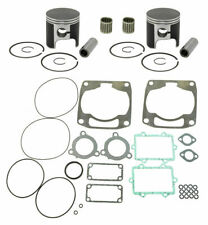 Arctic Cat ZR 800 Top End Rebuild Kit Std 81mm 2001 2002 2003