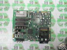 MAIN AV BOARD FLX00018285-102 - SONY KDL-32L4000