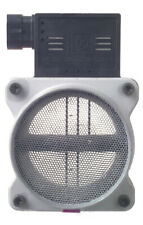 Mass Air Flow Sensor ACDelco Pro 213-3458 Reman