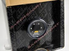 """In Stock"" AEM Wideband Failsafe AFR Air/Fuel Ratio Boost/Vacuum Gauge 30-4900"