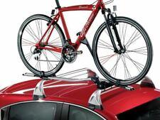 Alfa Romeo Cycle Carrier Roof Aluminium 71805771