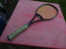 raquette de tennis Rossignol FT 5.80