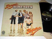 BROWN'S HOME BREW Together VERTIGO NM/NM- Stereo SAMPLE