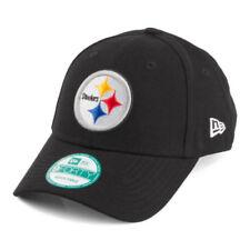 c773fff464d Buy Polyester NFL Hats for Men