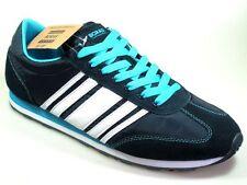Herren-High-Top Sneaker