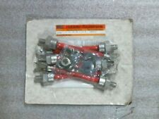 FACTORY SEALED BBC Halbleiter-Bauelemente DS 80-12F 358525 Semiconductors