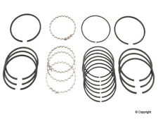 Engine Piston Ring Set-Grant WD EXPRESS fits 63-67 VW Transporter 1.5L-H4