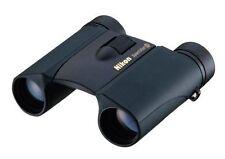 Nikon Binoculars Sportstar EX 10 x 25 DCF from Japan