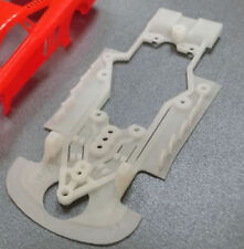 Chassis Saleen S7R compatible  Arrow  Kat Racing Ref. K/0010V