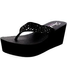 ff8ac80b SKECHERS Heels for Women for sale | eBay