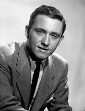 OLD TV PHOTO CBS Television Program, Summer Holiday Featuring Merv Griffin 1