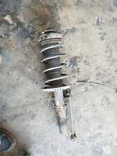 2002 - 2008 SEAT IBIZA FR FRONT SHOCK AND SPRING