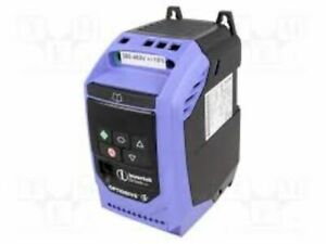 Inverters - Invertek & Imoticon Speed Control for Three Phase Electric Motors