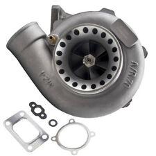 GT35 GT3582 Upgraded Universal Turbo Turbine .63 T3 Flange Water + Oil Cooling