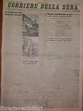 10 agosto 1943  Guerra in Sicilia settentrionale Campagna di Russia Viazma di e