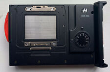 hasselblad HMI 100 Polaroid Back