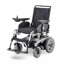 New Medical Meyra iChair MC BASIC Mobility Power Electric Wheelchair Disabled