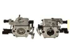 Carburatore HUSQVARNA per motosega 335 XPT mod. WT.582 009121