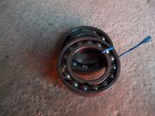 Farmall M Ih Tractor Rear Drive Axle Inner Bearings Bearing