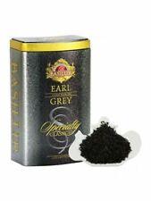 Basilur Speciality Classics - Earl Grey - Pure Ceylon Black Tea with Bergamot