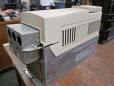 ABB AC Drive ACH401C00532 / ACH401600532 5HP w/ controller Used - broken cover